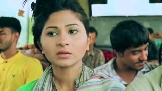 Bangla Natok Emotional Scene.mp4. 2017
