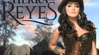 Patricia Rubio - Eres Daniela Navarro