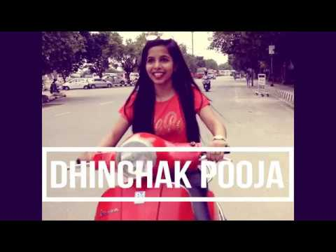 Xxx Mp4 Dhinchak Pooja Dilon Ka Shooter On Public Demand 3gp Sex