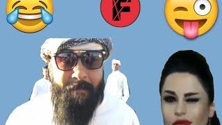 Funny kurdish new video by Rasha sport & hamasha & Shex Qaro & Pasha & Sarhoz