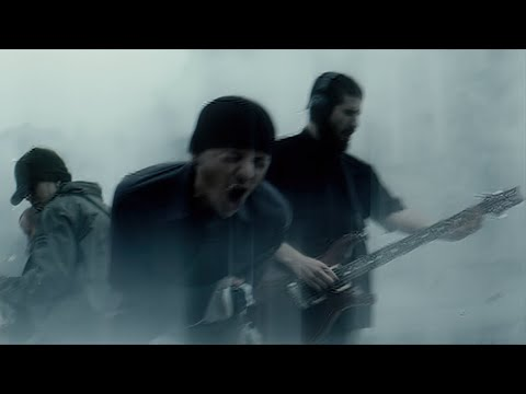 Xxx Mp4 From The Inside Official Video Linkin Park 3gp Sex