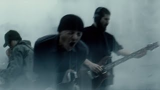 From The Inside (Official Video) - Linkin Park