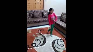 Sadka Hua  Song Dance