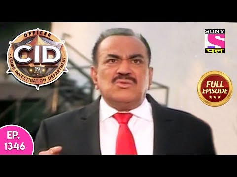Xxx Mp4 CID Full Episode 1329 26th January 2019 3gp Sex