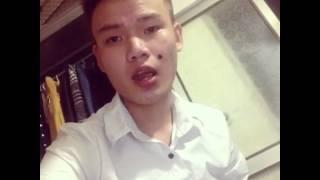 Cô giáo Lê Na cung bọ cạp chửi học sinh. Cover