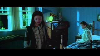 Darkness Falls (2003) - Trailer