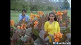 Muthamizh Kaviyae HD Song