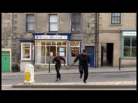 Xxx Mp4 Trailer For Bengal Merchant Movie 3gp 3gp Sex