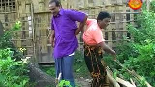 দিনে মাছি রাইতে মশা   Sham Sundor   Ctg Song   Binimoy Music   2017