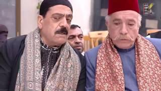 مسلسل عطر الشام ـ الحلقة 1 الأولى كاملة HD | Etr Al Shaam
