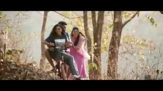 Buddy Malayalam Movie Song Kadalil Kanmashi Pole HD