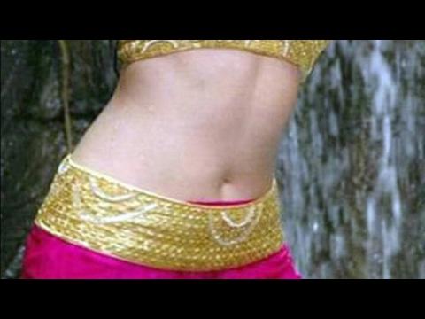 Xxx Mp4 Anushka Shetty Hot Naval Curves Bahubali 2 Movie Actress Devsena 3gp Sex