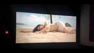 Pareshanu ra full video song Dhruva