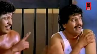 வயிறு வலிக்க சிரிக்கணுமா இந்த காமெடி-யை பாருங்கள் # Tamil Comedy Scenes   Vadivelu Comedy Scenes