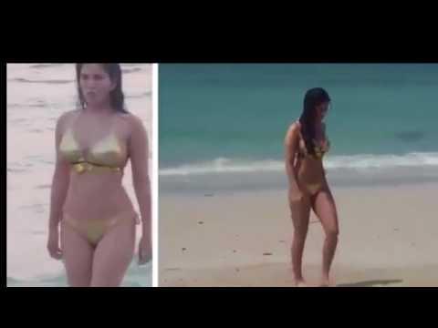 Xxx Mp4 Sunny Leone Hot Sex 1080p HD Video 3gp Sex