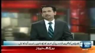 RE: Ahmadiyya: Half of Pakistan will come to Qadiani/Ahmadi
