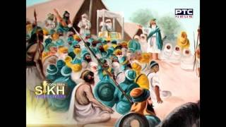 History of Sikh  Religious