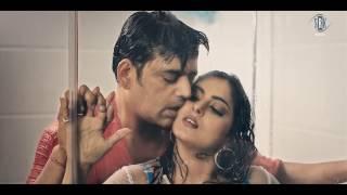 Lagale Tu Ang Sajna (Hot) Bhojpuri Movie Song 2017 HD 720p (Songspk20.Com).mp4