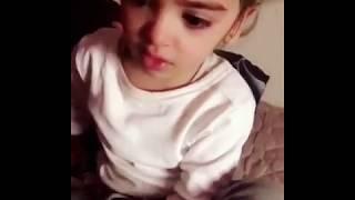 شوفو العسل يا ناس / علي دنيا-Ali donia