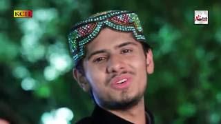 DEWEY SARKAR DE BALDA - MUHAMMAD UMAIR ZUBAIR QADRI - OFFICIAL HD VIDEO - HI-TECH ISLAMIC