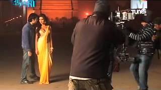 Jannatein Kahaan - Mtunes Kal Ka Superhit Emraan Hashmi Esha Gupta