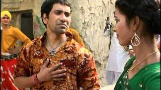 Jaan Maare Kahva Kajarava [Full Song] Banke Dhobiya Marakhahawa Kajarava
