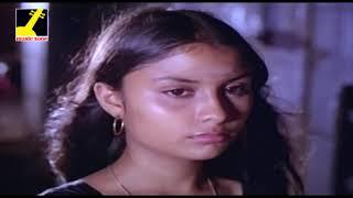Romantic N Classic Malayalam movie Part 29
