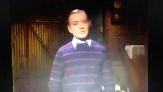 Brian Doyle-Murray tribute to John Belushi.