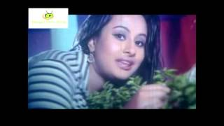 Shakib & Purnima Bangla Movi Song - 2