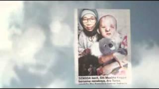 Cerita Terkini Siti Musliha Setelah 17 Tahun Menyepi