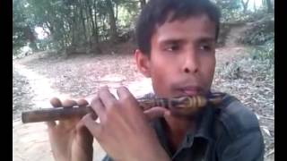 Bangla Basi Tune