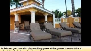 Ideas Of Orlando Radisson Hotel Orlando - Lake Buena Vista | Hotel Picture Guide And Info