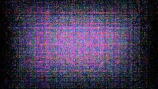 Theme from Twilight 2011-11-02_21-37-30_604.3gp