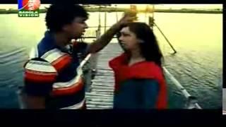 Bhalo Bangla Natok-Nesha by Chanchal Choudhury & Prova