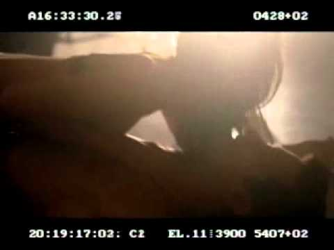 Xxx Mp4 Pizzawithbullets 320x240 Youtube Mp4 3gp Sex