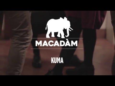 Xxx Mp4 KUMA Live Macadàm 3gp Sex