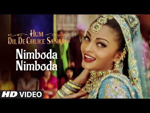 Xxx Mp4 Nimboda Nimboda Full Song Hum Dil De Chuke Sanam Ajay Devgan Aishwarya Rai 3gp Sex