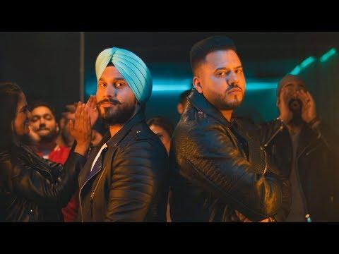 Jhanjar | Full Video | Param Singh & Kamal Kahlon | Pratik Studio | Latest Punjabi Viral Songs