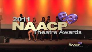 The NAACP THEATER AWARDS 2011 Director