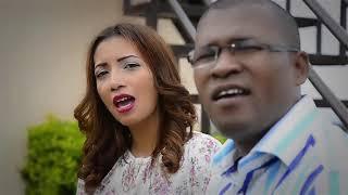TSY HOE-Elie Andrianjafy feat Faniry Raelison(clip evangelique Malagasy 2017)
