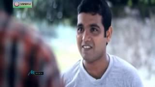 ▶ Bangla Eid Natok 2014 Eid Ul Adha   Sei Rokom Pan Khor   ft  Mosharraf Karim   YouTube 360p