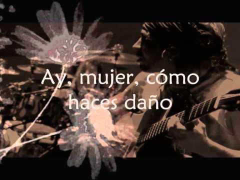 Download Video Mariposa traicionera - Maná (Con letra en pantalla ...
