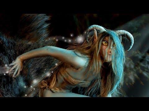 Xxx Mp4 दुनिया के 5 सबसे खतरनाक पौराणिक जानवर 5 Most Mythological Creatures Yet To Be Proven 3gp Sex