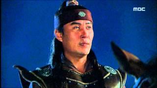 Jumong, 33회, EP33, #01