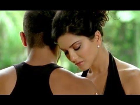 Abhi Abhi Jism 2 Official Song Promo   Sunny Leone, Arunnoday Singh, Randeep Hooda