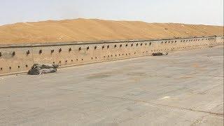 لن تصدق جبال من الحنطه في ميسان جنوب العراق / محمد الدرويش