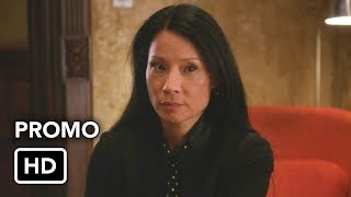"Elementary 6x05 Promo ""Bits and Pieces"" (HD) Season 6 Episode 5 Promo"