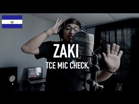Xxx Mp4 Zaki Hara Kiri TCE Mic Check 3gp Sex