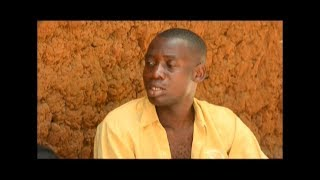 Mtego by Madebe Lidai (Full Bongo Movie)