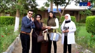 Episode 30 -  DOCTOِR  AMRAD NESA SERIES / مسلسل دكتور امراض نسا - الحلقة الثلاثون والأخيرة